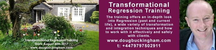 Transformational Regression Training