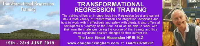 Transformational Regression Training - Module 1